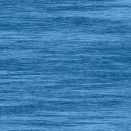 still water texture. Fine Texture Click Here For Full Version Of This Water Texture 139kb On Still Texture X
